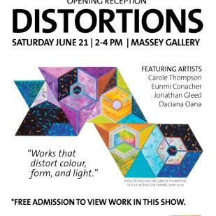 DISTORTIONS-INVITATION (1)